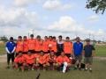 Campeche United