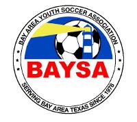 baysa-logo2012-small
