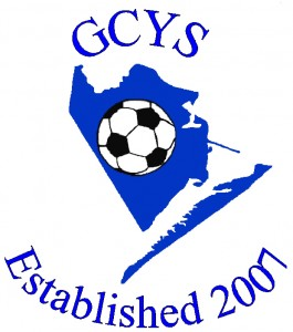 new_logo_gc_blue1_ (1)